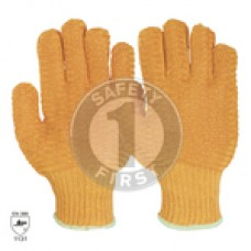 1030 Mănuși de protecție CRISS-CROSS