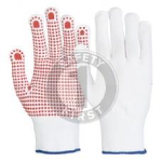 1042 Mănuși de protecție CORLA
