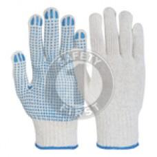 1040-1 Mănuși de protecție PICOU