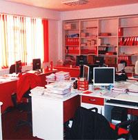 birou consultanta iasisting
